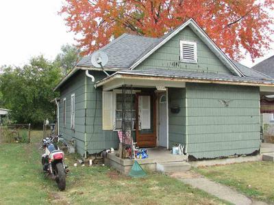 1334/1336 4TH AVENUE, Terre Haute, IN 47807 - Photo 1