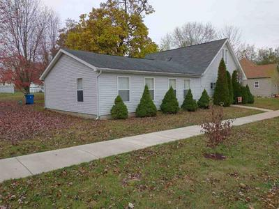2311 ARLETH ST, Terre Haute, IN 47802 - Photo 2