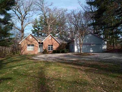5034 E DEVONALD AVE, Terre Haute, IN 47805 - Photo 1