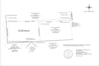 TRACT 1 FM 358, Apple Springs, TX 75926 - Photo 1