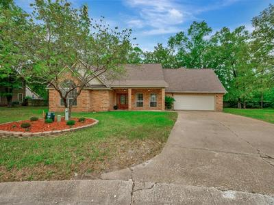 117 REMINGTON PL, Lufkin, TX 75904 - Photo 1