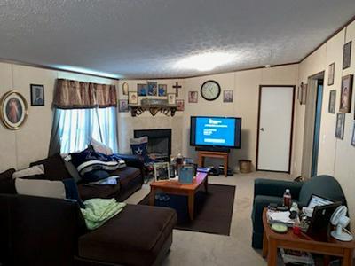 513 MARTIN LUTHER KING BLVD, Corrigan, TX 75939 - Photo 2