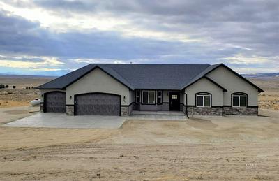 209 PALMERS CT, Elko, NV 89801 - Photo 2