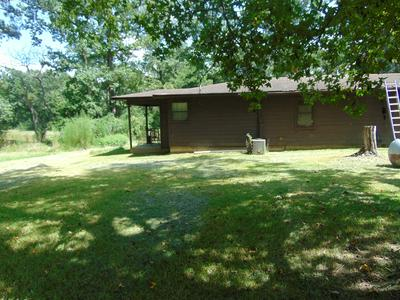 160 LARIE RD, Pollok, TX 75969 - Photo 2