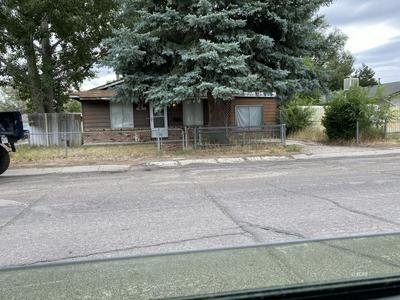 636 WALNUT ST, Elko, NV 89801 - Photo 1