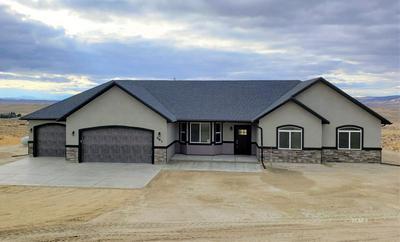 619 GLENWILD DRIVE, Elko, NV 89801 - Photo 1