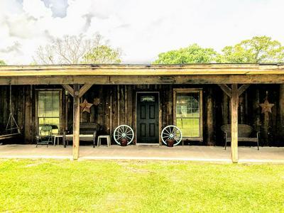 289 ROB WEAVER RD, Zavalla, TX 75980 - Photo 1