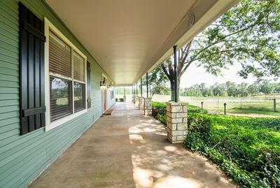 232 FENLEY FLAT RD, Pollok, TX 75969 - Photo 2