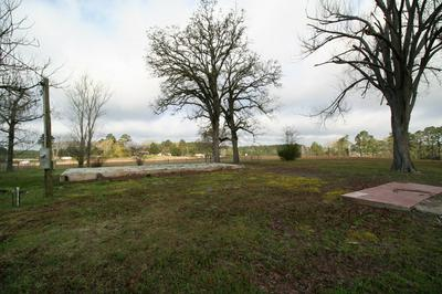 732 BARGE RD, Zavalla, TX 75980 - Photo 2