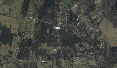 00 ALLENTOWN LOOP, Lufkin, TX 75904 - Photo 2