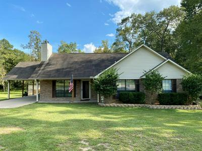912 HULSMAN RD, Lufkin, TX 75904 - Photo 2