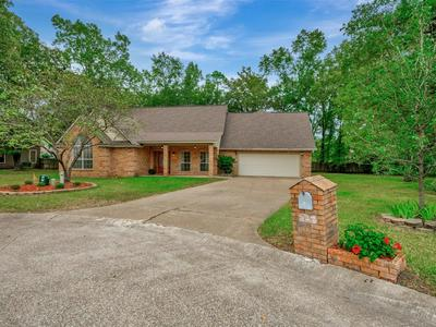 117 REMINGTON PL, Lufkin, TX 75904 - Photo 2