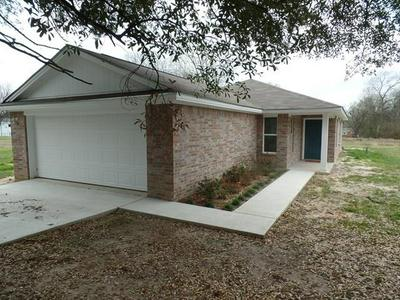 295 MARTIN LUTHER KING JR ST, Diboll, TX 75941 - Photo 1