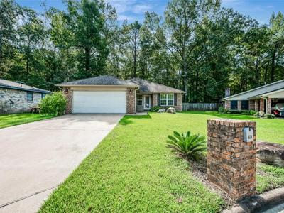 307 ECHO LN, Lufkin, TX 75904 - Photo 2