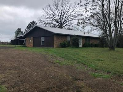 1265 OLD WELLS HWY, POLLOK, TX 75969 - Photo 1