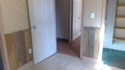425 JONESVILLE CEMETERY RD, Huntington, TX 75949 - Photo 2