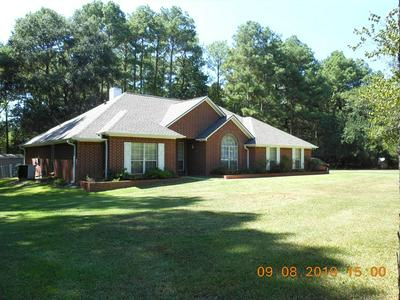 380 COUNTY ROAD 222, NACOGDOCHES, TX 75965 - Photo 1