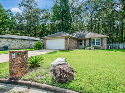 307 ECHO LN, Lufkin, TX 75904 - Photo 1