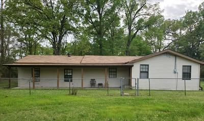 9123 N US HIGHWAY 69, Pollok, TX 75969 - Photo 1