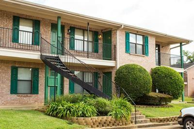 4133 NE STALLINGS DR, Nacogdoches, TX 75965 - Photo 2