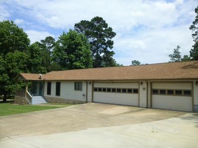 109 SWEET GUM LN, Brookeland, TX 75931 - Photo 2