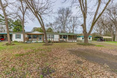 118 W MAPLE ST, Huntington, TX 75949 - Photo 1