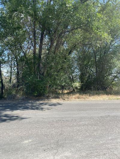 1300 FAIRWAY DR, Elko, NV 89801 - Photo 1