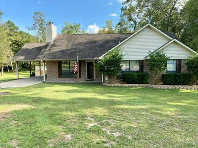 912 HULSMAN RD, Lufkin, TX 75904 - Photo 1
