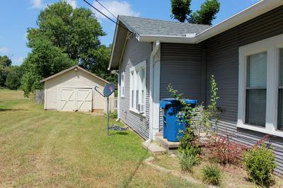 233 SYCAMORE ST, ALTO, TX 75925 - Photo 2