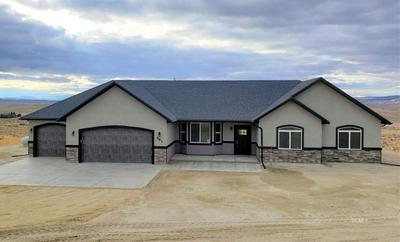 209 PALMERS CT, Elko, NV 89801 - Photo 1