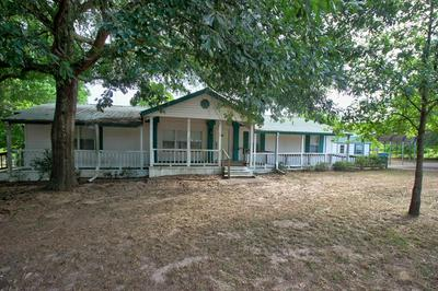 1101 JOHNSON DR, Rusk, TX 75785 - Photo 1