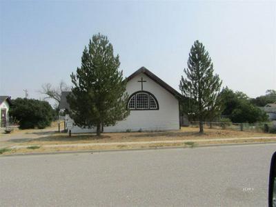341 4TH ST, Wells, NV 89835 - Photo 1
