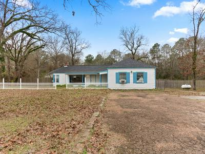 505 HOME STREET, Corrigan, TX 75939 - Photo 2