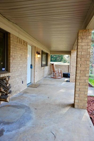 269 MCKNIGHT RD, POLLOK, TX 75969 - Photo 2