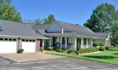 163 COUNTY ROAD 303, Nacogdoches, TX 75961 - Photo 2
