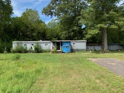11800 S US HIGHWAY 69, Huntington, TX 75949 - Photo 1