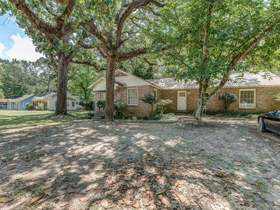 403 SEALE, NACOGDOCHES, TX 75964 - Photo 2