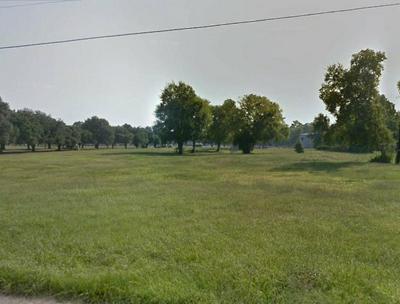 00 PINE, Diboll, TX 75941 - Photo 1