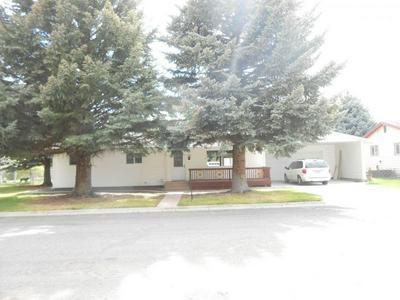 530 1ST ST, Wells, NV 89835 - Photo 1