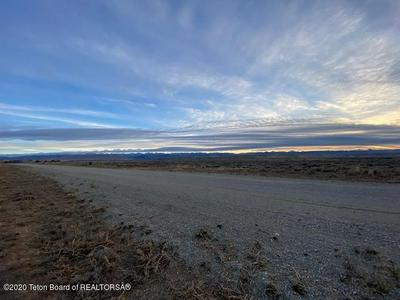 19 BLACK BEAR RD, Pinedale, WY 82941 - Photo 2
