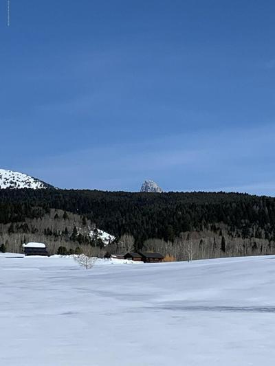 1745 NORTH ALTA ROAD, Alta, WY 83414 - Photo 1
