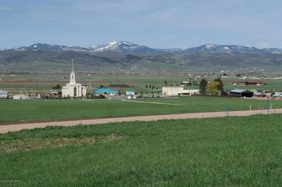 LOT 11 HADERLIE 3RD, Afton, WY 83110 - Photo 1
