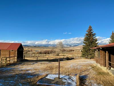 18 BADGER RIDGE RD, Pinedale, WY 82941 - Photo 2