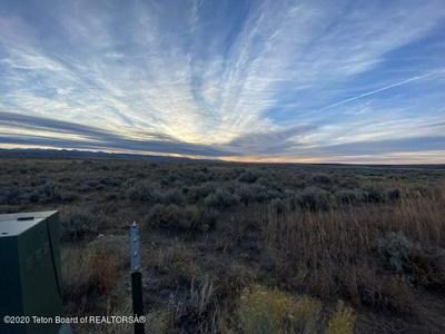 15 BLACK BEAR RD, Pinedale, WY 82941 - Photo 1