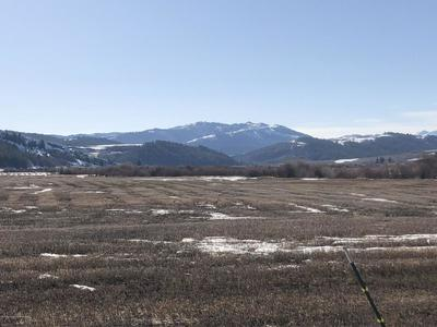 100 TIN CUP JUNCTION, Freedom, WY 83120 - Photo 2
