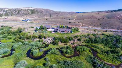 2288 BALDWIN CREEK RD, Lander, WY 82520 - Photo 2