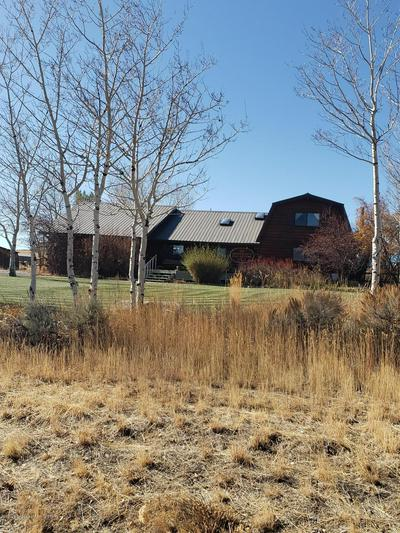9 STOCK DRIVE WAY # 23-220, Pinedale, WY 82941 - Photo 1