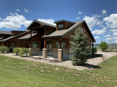 168 JOHNNY MILLER DR, Afton, WY 83110 - Photo 2