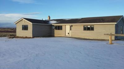 75 RED STONE NEW FORK RIVER RD, Pinedale, WY 82941 - Photo 2