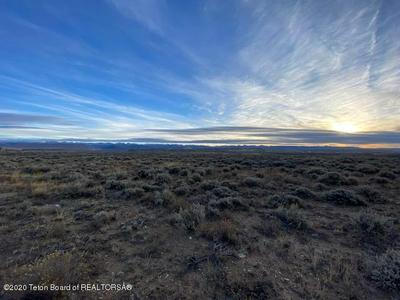14 BLACK BEAR RD, Pinedale, WY 82941 - Photo 1
